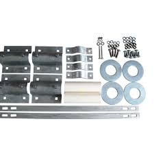 Exle Of A Credit Report by Dock Wheel Axle Kit 85 235 F The Home Depot
