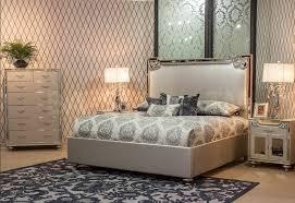 bedroom sets bel air park bedroom set by michael amini 9002000qn3