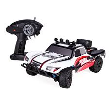 amazon novcolxya model cars rc electric racing car 1 18 scale