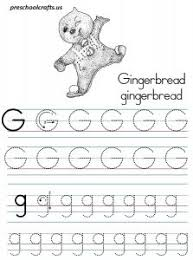 lowercase letter g coloring page letter g worksheets for preschool preschool and kindergarten