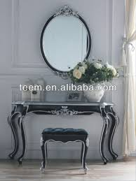 Bedroom Dressers With Mirror Dresser With Mirror And Lights Dresser With Mirror And Lights