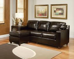 Leather Sofa With Chaise Lounge by Best 25 Large Sectional Sofa Ideas Only On Pinterest Large