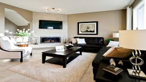 small living room ideas with fireplace living room ideas with corner fireplace and tv interior design