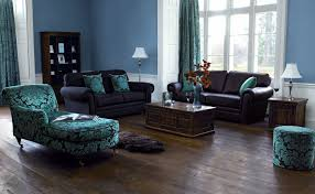 Living Room Occasional Chairs by Blessed Leather Occasional Chairs Tags Accent Arm Chairs Living