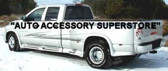 dodge ram superstore dodge ram 3500 dodge dually running boards with fender flares it