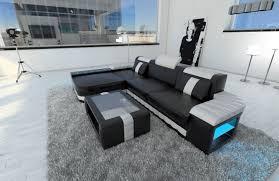 sofa mit led beleuchtung sofa mit led beleuchtung 13 with sofa mit led beleuchtung bürostuhl