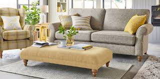 Living Room Sofa Bed 20 Types Of Sofas Couches Explained With Pictures