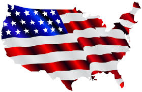 Cool American Flag Wallpaper American Flag Pictures Hdq Beautiful American Flag Images