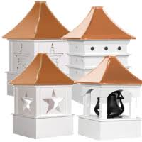 Cupolas For Barns Cupolas For Barns Sheds And Garages