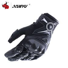 motocross gloves best motocross gloves promotion shop for promotional best