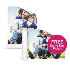 walgreens photo prints cards books gifts