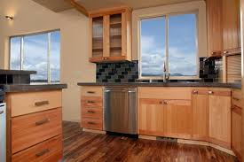 beechwood kitchen cabinets kitchen simple beech wood kitchen cabinets with fanti blog
