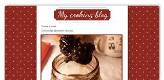 blogger com create a unique and beautiful blog it u0027s easy and free