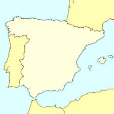 Spain Regions Map by File Spain Map Modern Png Wikimedia Commons