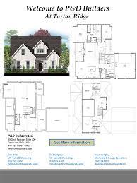 home builder design consultant home builder design consultant salary kompan home design