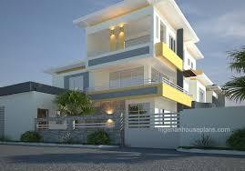 duplex house plans in nigeria house interior