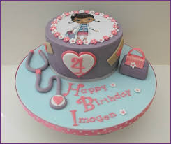 doc mcstuffin birthday cake doc mcstuffins birthday cake cakecentral