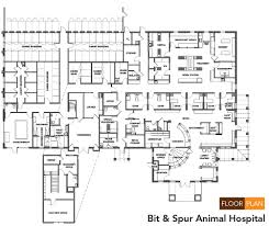 Dental Surgery Floor Plans by Hospitality With A Heart