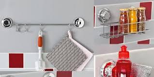 cuisine sainthimat accessoire pour cuisines et meubles cuisine salle de bains