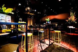 small function venues melbourne hcs