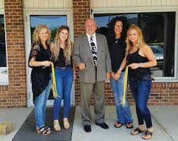 remedy hair and nail salon opens in wantage new jersey herald