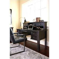 48 Inch Computer Desk 48 Inch Desk Inch Writing Desk In 24 X 48 Wood Desk Countrycodes Co