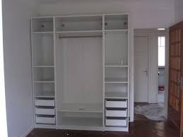 armoire chambre ikea armoire de rangement ikea armoire rangement chambre