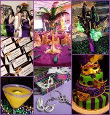mardi gras ideas mardi gras wedding inspiration hotref party gifts