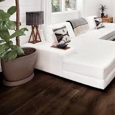home artisan hardwood flooring inc