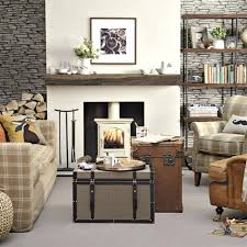 fireplace entrancing open fireplace ideas for house ideas