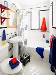boy bathroom ideas inspired boys bathroom diy