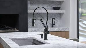 brizo kitchen faucet reviews fascinating brizo faucet reviews bl mid room faucet kitchen parts