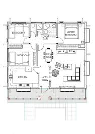 floor plans with dimensions small house plans with garage 3 bedroom floor plan dimensions photos