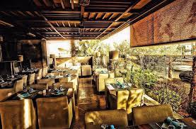 la terrazza la terrazza accueil rabat menu prix avis sur le restaurant