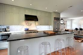 Modern White Kitchen Cabinets Round by Kitchen Room 2017 Modern Future Kitchen With Modern Round