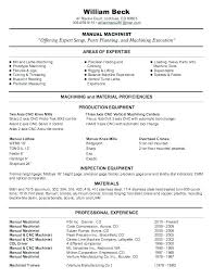 resume objective for entry level engineer job entry level electrician resume