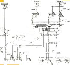 mesmerizing 2007 jeep liberty radio wiring diagram contemporary
