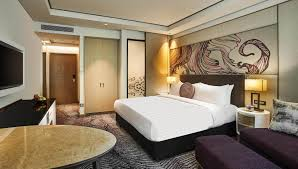 11 jb hotels near the causeway from 41 night for 2d1n shopping