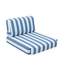 Armchair Cushion Cushions U0026 Pillows Outdoor Decor Bon Ton