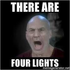 Meme Generator Picard - jean luc picard meme generator luxury images j6g40k find your best