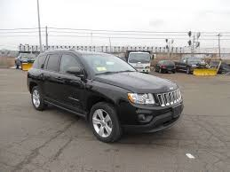 jeep compass 4x4 system 2013 jeep compass 4x4 sport 4dr suv in everett ma 380 auto find inc