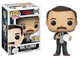 pin by chloe on funko pop pinterest stranger things funko