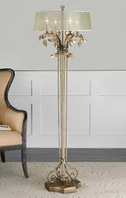 Room Lamp Contemporary Table Lamps Living Room Cashorika Decoration