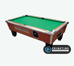 used pool tables for sale indianapolis pool tables for sale for rent primetime amusements