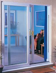 sliding glass door mechanism sliding patio doors launceston window store cornwall