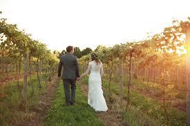 hidden vineyard wedding barn u2013 a premier wedding venue in