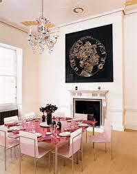 dining room trim ideas trim molding ideas square black wood kitchen island