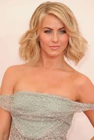 women haircuts with cowlick celebrity haircuts for fine hair thick hair curly hair natural