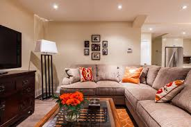 How To Decorate A Living Room by Love It Or List It Hgtv
