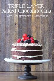 459 best cakes gluten free images on pinterest gluten free